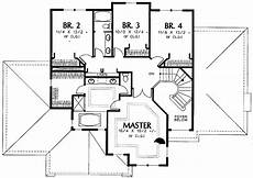 charmed house floor plan charmed house floor plan plans pricing house plans 6434