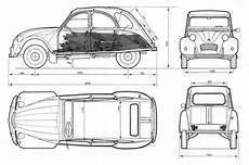 longueur garage 2 voitures 26 27 1975 citroen 2cv specs photos modification info at