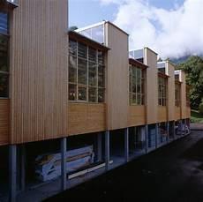 hermann kaufmann architekt architekten hermann kaufmann zt gmbh gewerbe handel