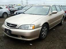 used 2000 acura 3 2 tl car for sale at auctionexport