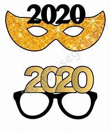 da affittare per capodanno cotillons per capodanno 2020 da ritagliare tuttodisegni