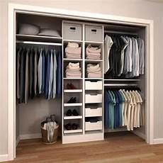 6 Types Of Modern Wardrobe Designs For Your Bedroom