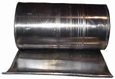 product list gallery non ferrous metals non ferrous