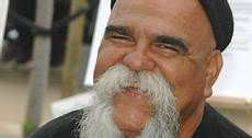 alfonso big from motorcycle warlord to godly mentor al aceves