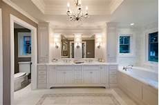 master bathroom cabinet ideas master bath in white traditional bathroom san francisco by pinkerton vi360