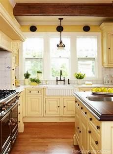 20 beautiful kitchen cabinet colors a blissful nest