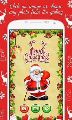 merry christmas photo editor android app free apk by gameimax
