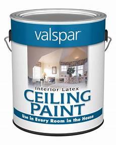 ceiling paint valspar 174 paint