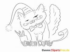 Katze Ausmalbilder Kostenlos Zum Ausdrucken Bleistifte Katze Ausmalbilder Kostenlos Zum Ausdrucken