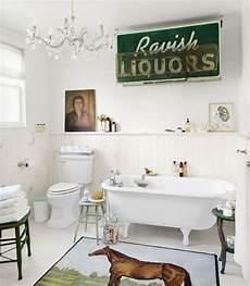 antique bathroom decorating ideas vintage decor to remodel your luxury bathroom maison