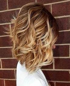 Frisuren Mittellanges Haar - 15 ziemlich frisuren f 252 r mittellanges haar frisuren f 252 r