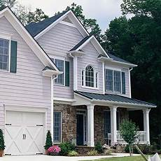 exterior paint colors and ideas the home depot