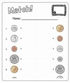 money worksheets easy 2128 27 sle counting money worksheet templates free pdf documents free premium