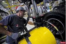 volvo bourg en bresse dans les coulisses des futures gammes de renault trucks