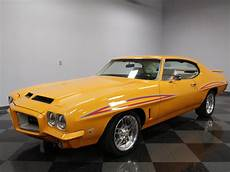 how to learn about cars 1972 pontiac gto electronic toll collection 1972 pontiac gto streetside classics classic exotic car consignment dealer