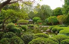 Garden Brisbane by Open Gardens Brisbane 2016 Garden Ftempo