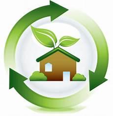 Cuidar El Medio Ambiente Desde Casa Espaciohogar