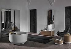salle de bain 30 id 233 es pour d 233 corer votre salle de bains sans la r 233 nover