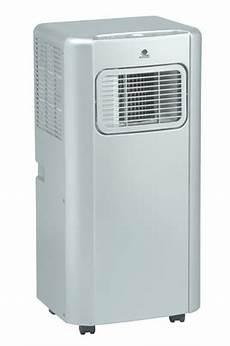 Soldes Alpatec Ac 09 C V3 Climatiseur Mobile 224 399