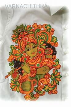 varnachithra sarees new designs