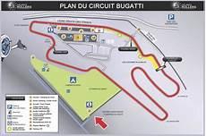Les 24 H Du Mans