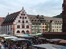 Freiburg Kornhaus Hotel Rappen
