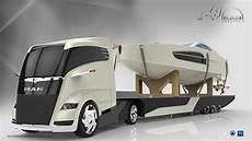 man concept s future truck