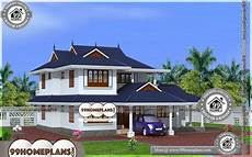 image result for house plans kerala model house kerala house models plans photos 90 double storey homes