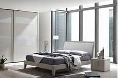 dotolo mobili camere da letto camere da letto moderne mobili sparaco