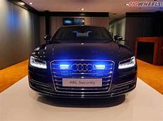 audi a8l security worth rs 9 12 crores seven mind blowing
