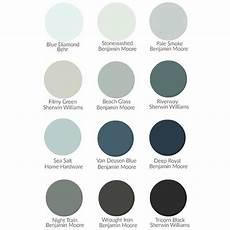 not so boring neutral paint colors