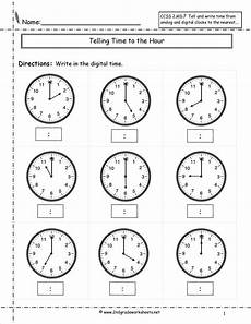 printable worksheets about telling time 3718 telling time worksheets half hour time worksheets clock worksheets telling time worksheets