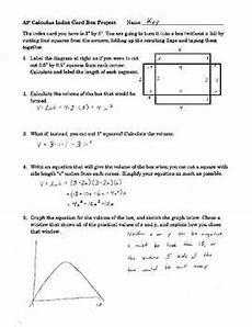 ap calculus calculus and projects pinterest