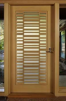 foundation dezin decor doors design