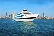 caign planned to attract cruise ships to great lakes