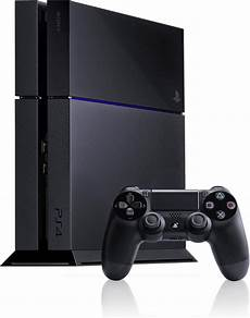 best wii console best gaming console to buy ps4 vs xbox one vs wii u