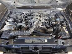 localiza 231 227 o numero motor ranger v6