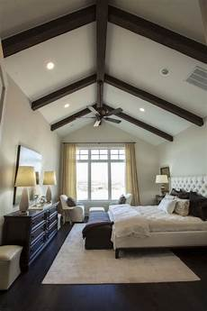 vaulted ceiling bedroom decorating 30 vaulted ceiling bedroom design ideas for inspiration