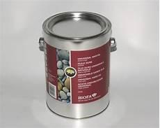 Huile Dure Biofa Avis Resine De Protection Pour Peinture
