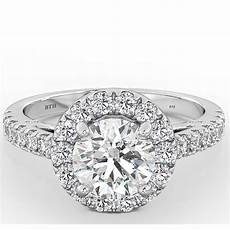 925 sterling silver cut wedding band