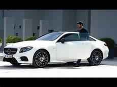 classe e coupé mercedes e class coup 233 2017 review edition 1 new e class