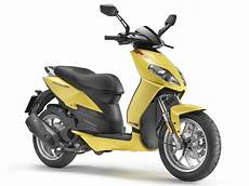 2009 aprilia sportcity one 125 scooter insurance