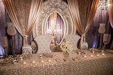 thearcticstar s tales the nuptial series xii decorating the wedding banquet hall themes