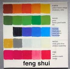 feng shui bedroom paint colors www stkittsvilla com