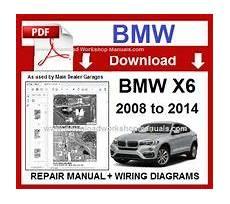 service repair manual free download 2007 bmw 6 series navigation system bmw workshop manuals