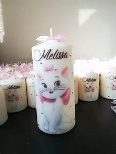 candele grandi candela candele grandi decorate brillantini sta