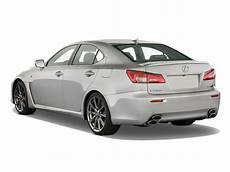 car service manuals pdf 2009 lexus is f transmission control 2009 lexus is250 reviews research is250 prices specs motortrend
