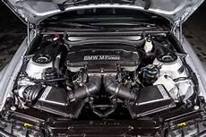 bmw m3 e46 gtr 6 puro motor