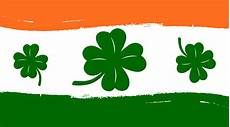 st patrick s day 2019 specials events happening in and around red bank monmouth county