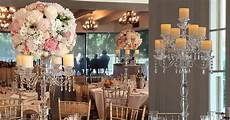 wedding centrepieces wedding decorations by naz